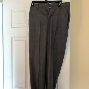 Boys youth dress pants